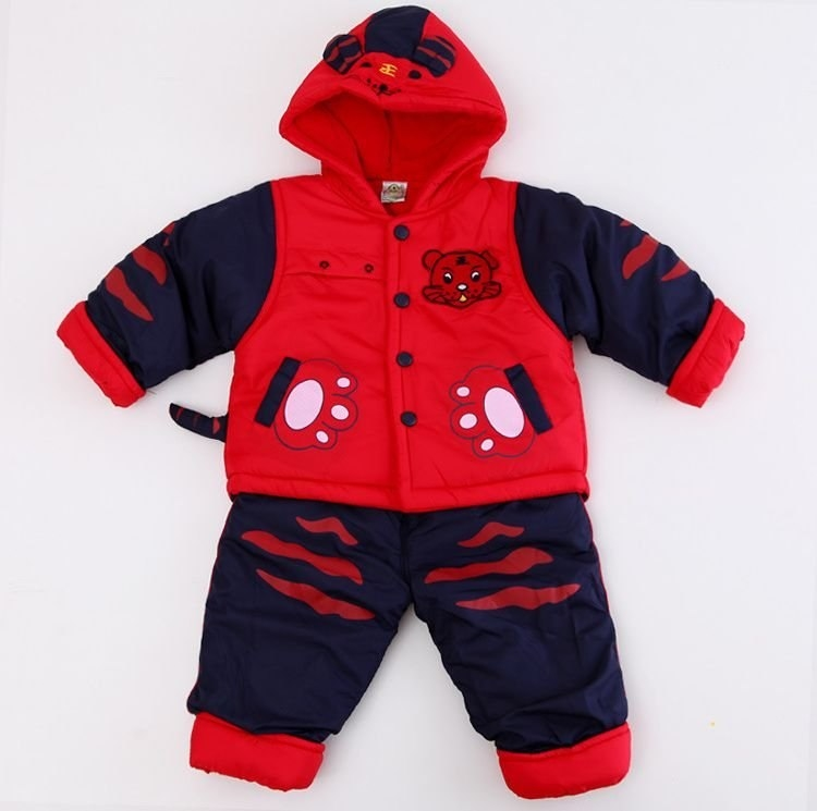 Winter Wear For Baby Girl Images