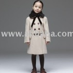 Winter_Clothes_For_Kids_On_Sale_Smart_Mom_Club