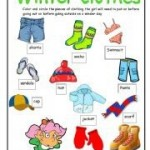 Winter_Clothes_Vocabulary_-_Ru_kartinki