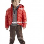 Winter_Clothing_Fashion_2011_-_Bizrice.com