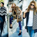 Winter_Fashion_2015_-_Ru_kartinki
