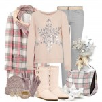 Winter_Outfit___Мода___Сеты___Pinme.ru___Pinme