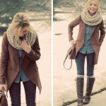 Winter_Wear_Tumblr_images