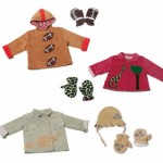 Winter_clothing_for_children_of_the_company