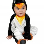 animal_costume,_halloween_costume,_kids_costume,_children_dress_Manufacturers,Suppliers_-_Hangzhou_Mingda_Arts_Dress_Co.,_Ltd