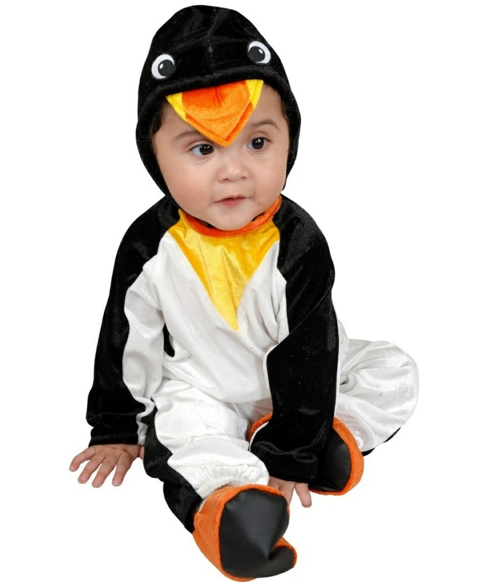 Kids Halloween Costumes Girls Review Shopping Guide We