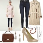 casual_fall_outfits_fashionnow.website