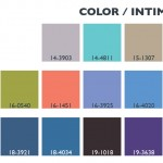 collateral_Colour_Pantone_colour_fashion_Spring_2013