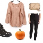 cute-casual-fall-outfits_outfits_Pinterest