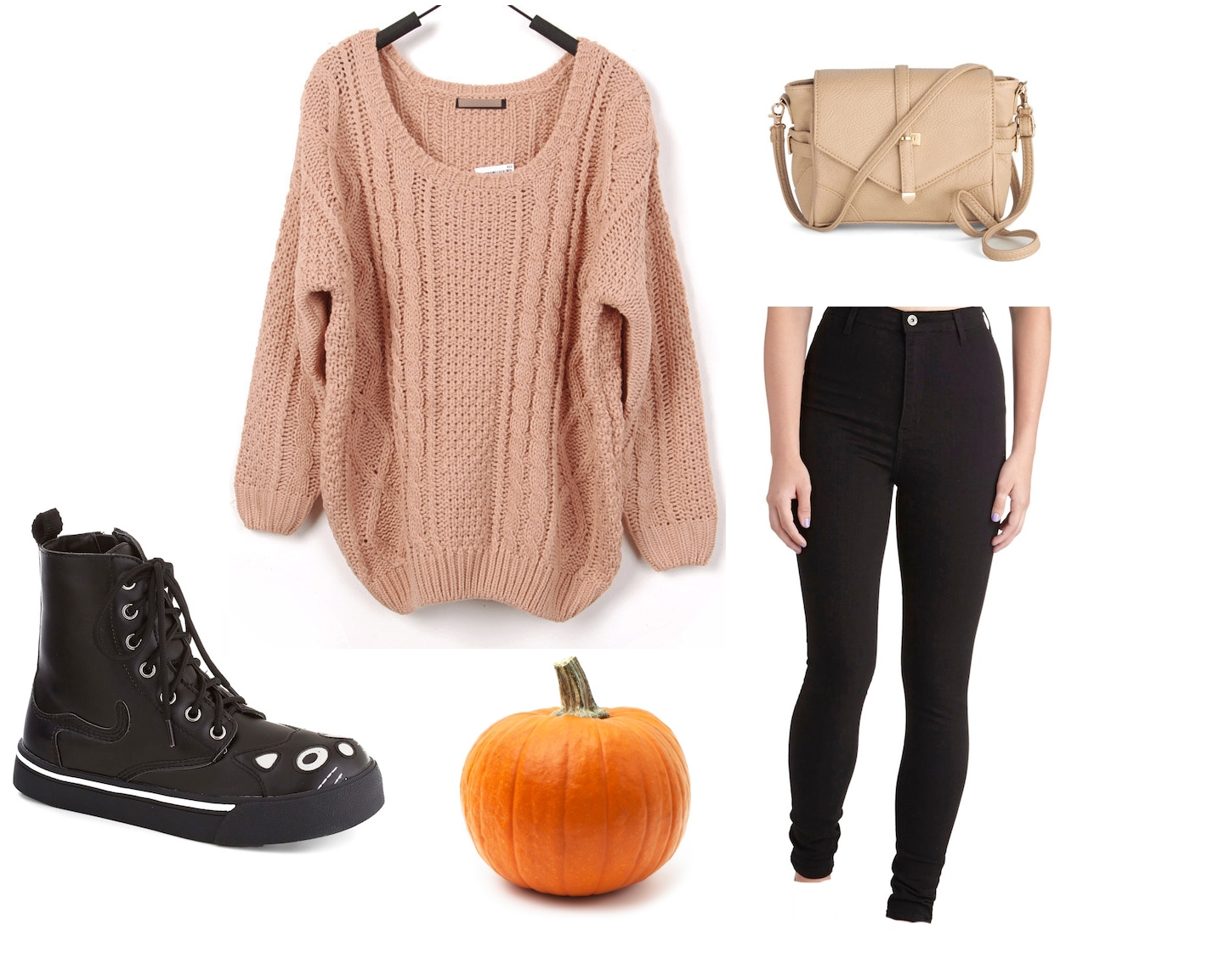Casual Fall Outfits Photo | Shopping Guide. We Are Number ...