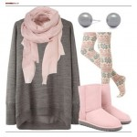 cute_winter_lounging_outfit._-_I_Love_Fashion