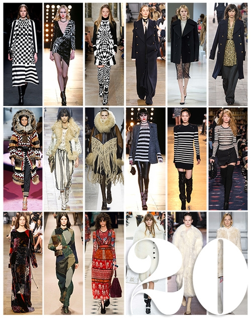 casual fall fashion trends 20152016 fashion trends 2016