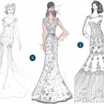 fashion_design_sketches_dresses
