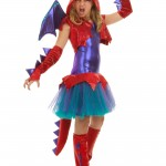 girls_devil_halloween_costumes_kids_SNAPHOTOS