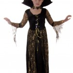 halloween_costumes_for_kids_vampires_girls