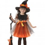 halloween_hats_in_Girl__39;s_Dresses_Sizes_4_and_Up_eBay