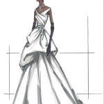 imgplusdb.com___Fashion_Sketches_By_Designers