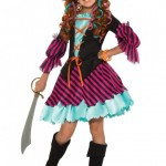 kids_halloween_costumes