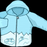 kids_winter_coat_clip_art