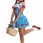 on-fun-side.com___Halloween_Costumes_For_Girls