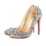 shoes_design_app_YOU_ARE_THE_DESIGNER_shoe_sketches_and_accessories,_etc._._Pinterest