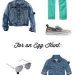 this_place_has_a_ton_of_cute_clothes_for_kids_kids_Clothes_Pinterest