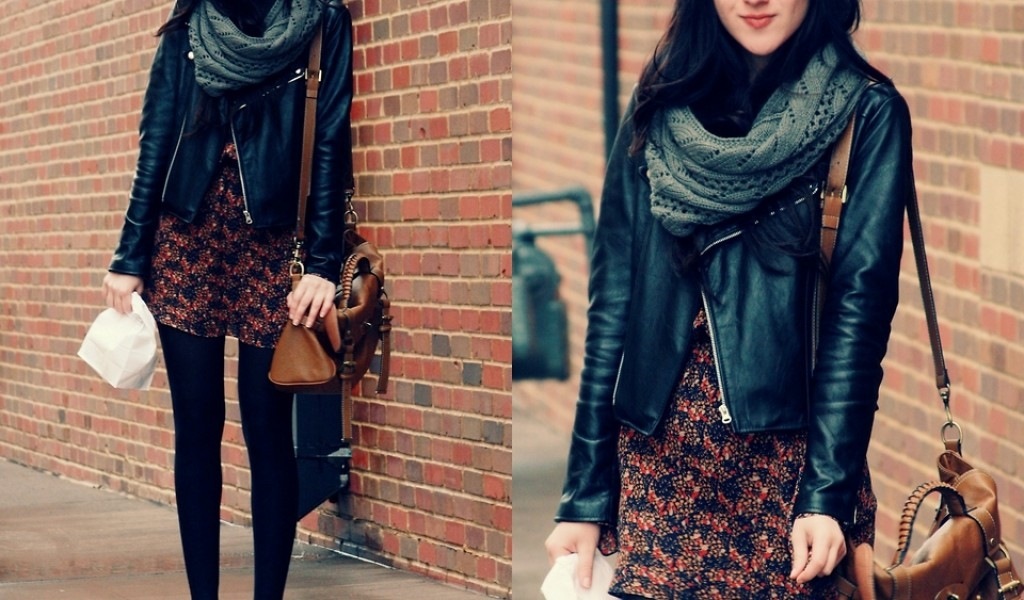 hipster fall fashion tumblr - photo #8