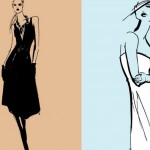 Изобр_по_Fashion_Sketches_By_Designers