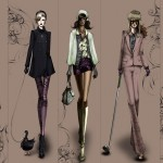 Изобр_по_Fashion_Sketches_Illustration