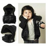 Купить_Жилет_для_мальчиков_children__39;s_clothing_1pcs_retail,_fashion_boy_vests_children_outerwear_baby_jacket_vest_kid__39;s_waistcoa