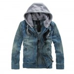 Купить_Мужская_ветровка_Mens_jeans_wear_Chaqueta_coats_Fashion_streetwear_casual_cowboy_jacket_men_Hooded_jackets_high_quality_f