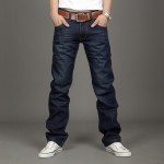 Купить_Мужские_джинсы_New_fashion_leisure_amp;casual_Men__39;s_jeans_new_brand_denim_blue_jeans,_Men__39;s_jeans_pants,_long_jeans_fast_J669