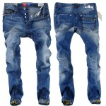 Купить_Мужские_джинсы__,_fashion_jeans,_Newly_Style_famous_brand_Cotton_Men__39;s_pants_skinny_Disel_Jeans_overalls_с_бесплатной_дос