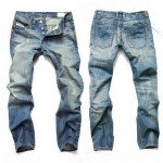 Купить_Мужские_джинсы_retail_pants_fashion_high_quality_Nostalgic_retro_beggar_hole_cotton_warm_famous_brand_perfume_men__39;s_jeans