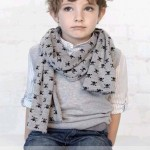 Купить_Шарф_для_мальчиков_new2013_Baby_fashion_skull_head_scarves_children_scarf_double-deck_cotton_scarf_boys_cotton_scarf_chri