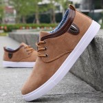Купить_2015_New_Fashion_England_Mens_Breathable_Recreational_Shoes_Casual_shoes_с_доставкой