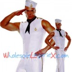 Мужской_маскарадный_костюм_New__._Men_Costume_For_Halloween,_Sexy_White_Male_Sailor_Uniform,_Cosplay_Costume_For_Halloween,_Sexy
