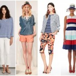Ня_картинки_-_Fashion_2014_Summer_Trends_-_Няшки