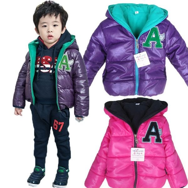 Preppy Kids' Winter Wear Collection to Look Stylish. Most of the times, kids get cumbersome wearing winter wear which leads them to an annoying mood. We have got everything fixed with a wide range of sweaters, jackets, hoodies, and caps for your little munchkins. Whether it is a boy or girl, you'll find everything with us.