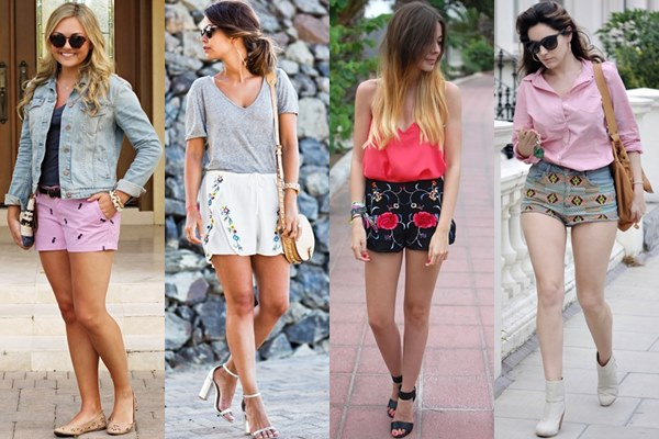 Fashion Trends Casual 2014 2015 Fashion Trends 2016 2017