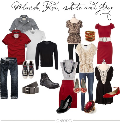 Cute Christmas Party Outfits Photos Shopping Guide We Are Number One Where To Buy Cute Clothes