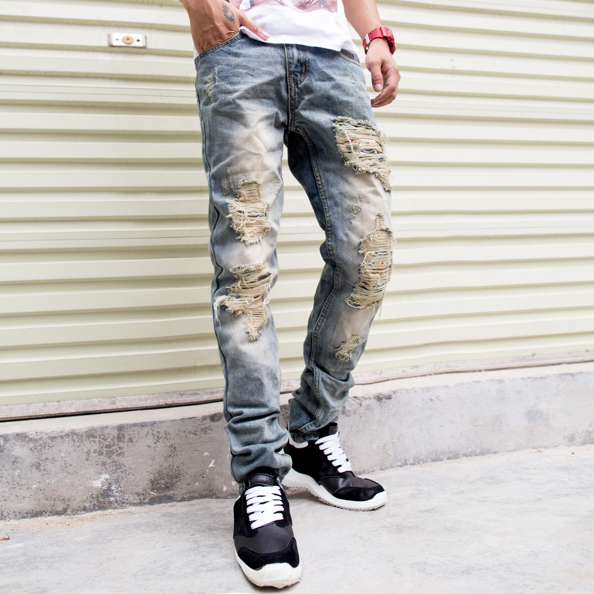fashion men jeans 20152016 fashion trends 20162017