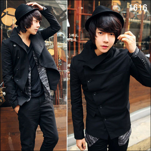 korean-winter-fashion-for-men