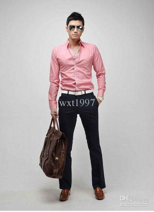 brilliant dress outfits for guys people