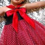 15_Beautiful__amp;_Cute_Christmas_Dresses__amp;_Outfits_2012_For_Newborn_Baby_Girls,_Toddlers__amp;_Kids_Girlshue