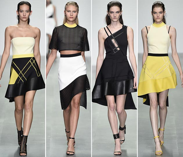 To acquire 140 spring lfw character reviews pictures trends