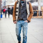 2013_Casual_Fashion_Lisa_Fashion__amp;_Style_Trends,_Style_Tips_and_Latest_Fashion_Ideas