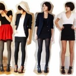 2013_Fall_Fashion_Trends_For_Teens_Fashion_Style_Trendy