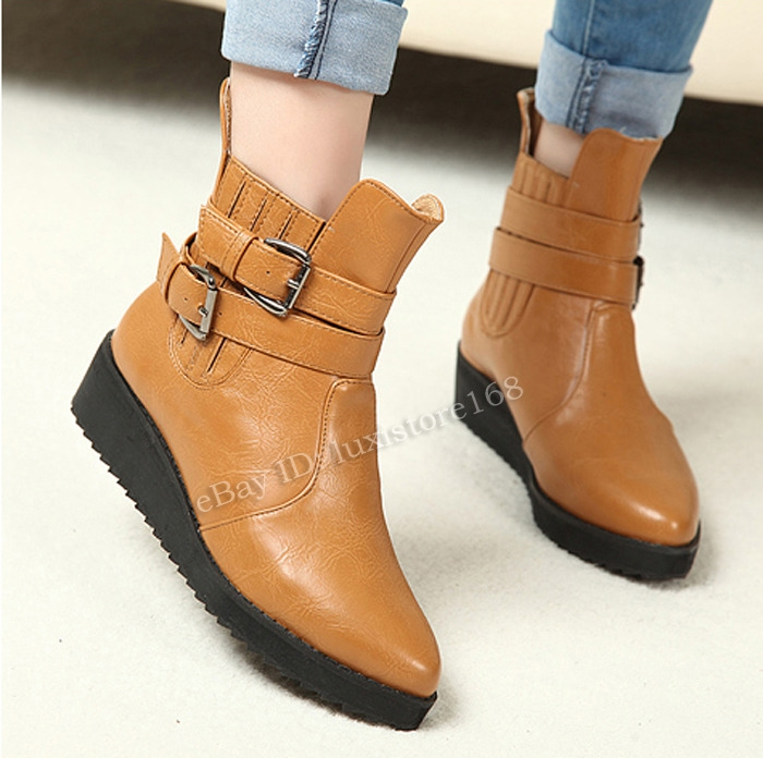 casual fall fashion boots 20152016 fashion trends 20162017