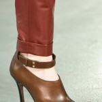 2014-2015_FALL___WINTER_FOOTWEAR_FASHION_,_models_2014_autumn_winter_women's_boots_,_ladies_boots_autumn_winter_2015_collection